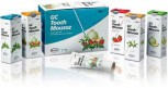 GC Tooth Moussse Zahncreme 40 g