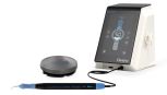 Cavitron Touch Ultrasonic Scaling System