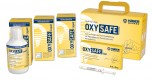OXYSAFE Intro-Kit Professional