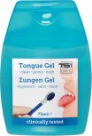 TS1 Zungen-Gel, 75 ml