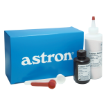 Astron Labtec Reline, Mini-Kit oder Lab-Kit